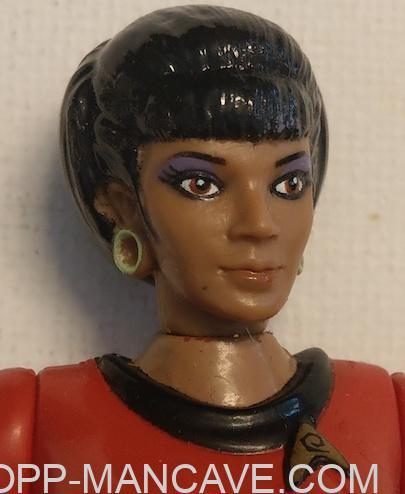 65404 - Lt. Uhura
