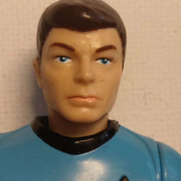 65403 - Dr. McCoy
